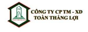 logo-toanthangloi