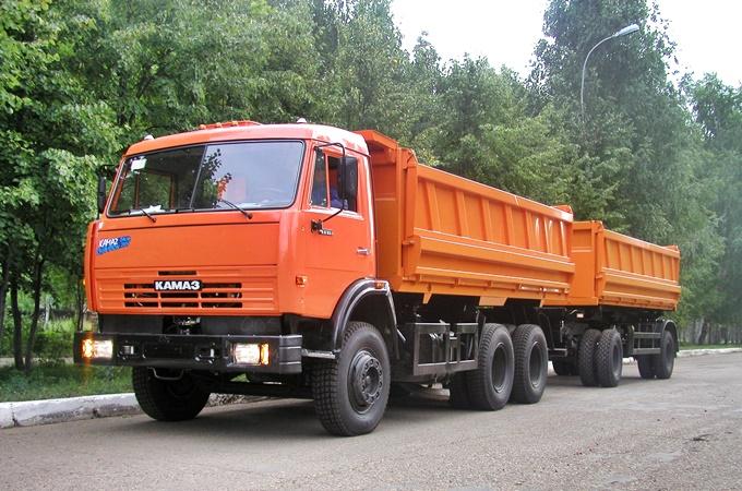 xe-ben-15t-03